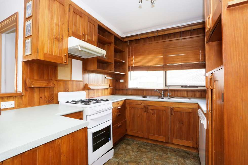 Third view of Homely house listing, 7 Bellbird Drive, Wantirna VIC 3152