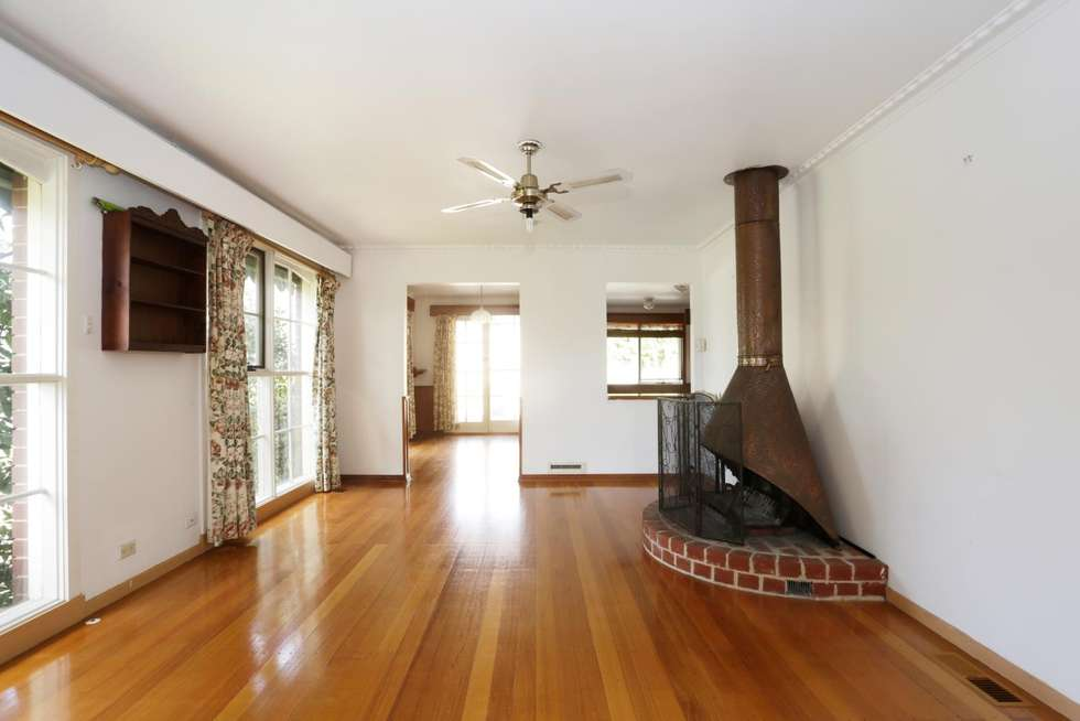 Fourth view of Homely house listing, 7 Bellbird Drive, Wantirna VIC 3152