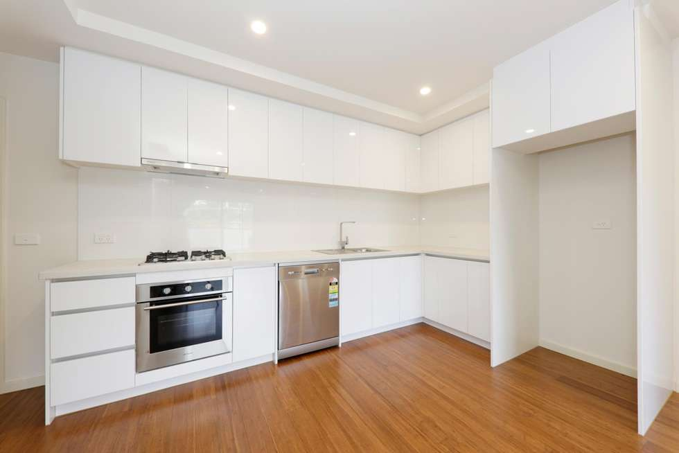 Third view of Homely unit listing, 109/519-521 High Street Road, Mount Waverley VIC 3149