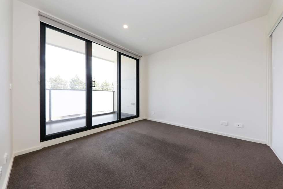Fourth view of Homely unit listing, 109/519-521 High Street Road, Mount Waverley VIC 3149