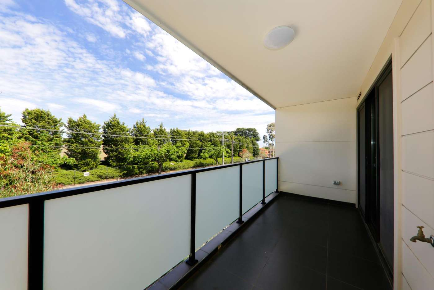 Sixth view of Homely unit listing, 109/519-521 High Street Road, Mount Waverley VIC 3149