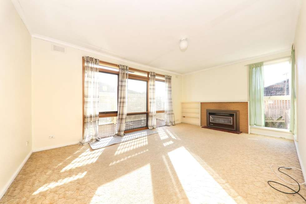 Second view of Homely unit listing, 1/21 Munro Ave, Mount Waverley VIC 3149