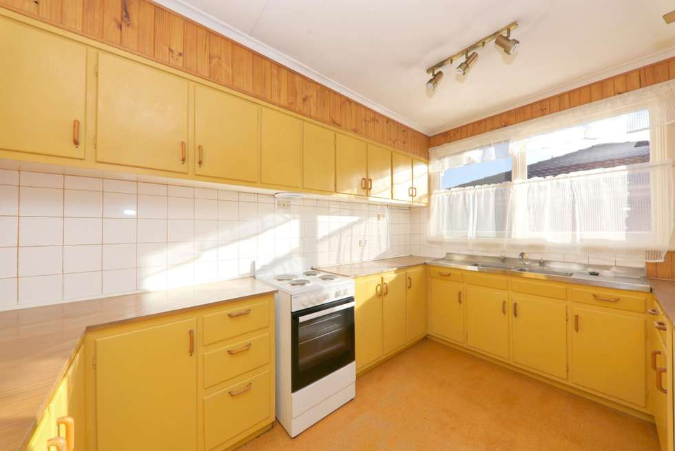 Third view of Homely unit listing, 1/21 Munro Ave, Mount Waverley VIC 3149