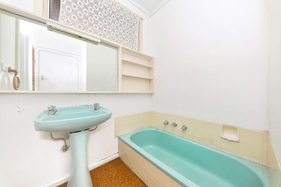 Fourth view of Homely unit listing, 1/21 Munro Ave, Mount Waverley VIC 3149