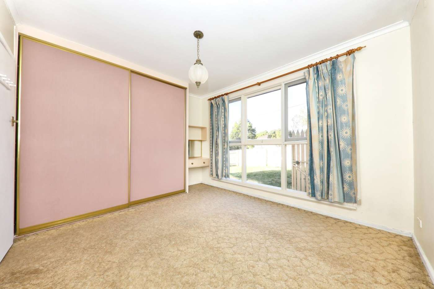 Fifth view of Homely unit listing, 1/21 Munro Ave, Mount Waverley VIC 3149