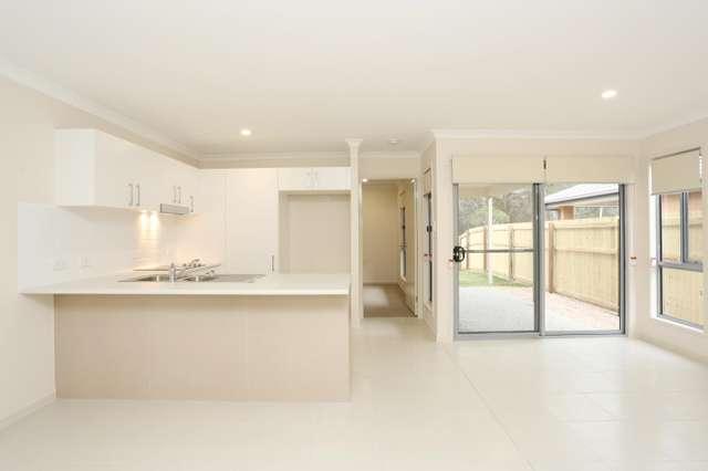 1/43 Ryrie Court, Park Ridge QLD 4125