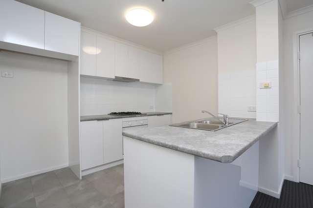 121/33 Jeffcott Street, West Melbourne VIC 3003