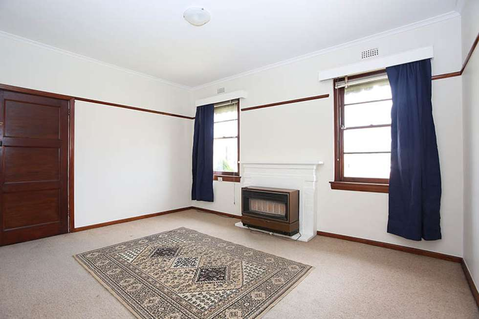 Third view of Homely house listing, 658 Murray Road, Preston VIC 3072