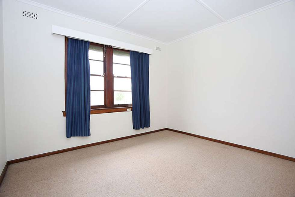 Fourth view of Homely house listing, 658 Murray Road, Preston VIC 3072