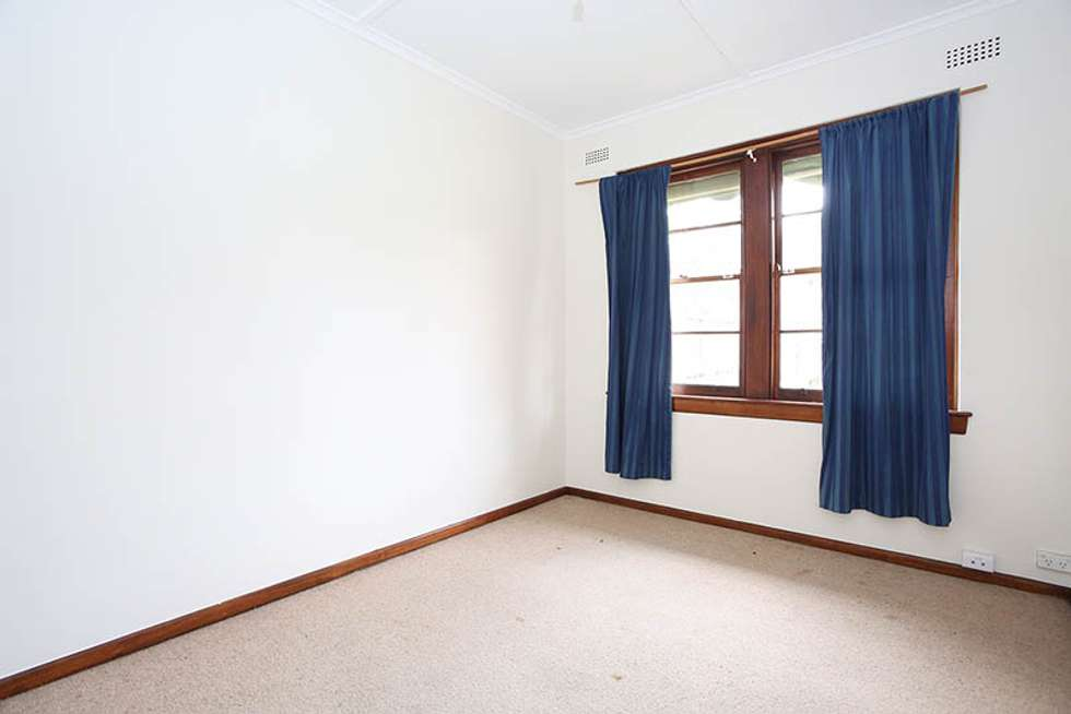 Fifth view of Homely house listing, 658 Murray Road, Preston VIC 3072