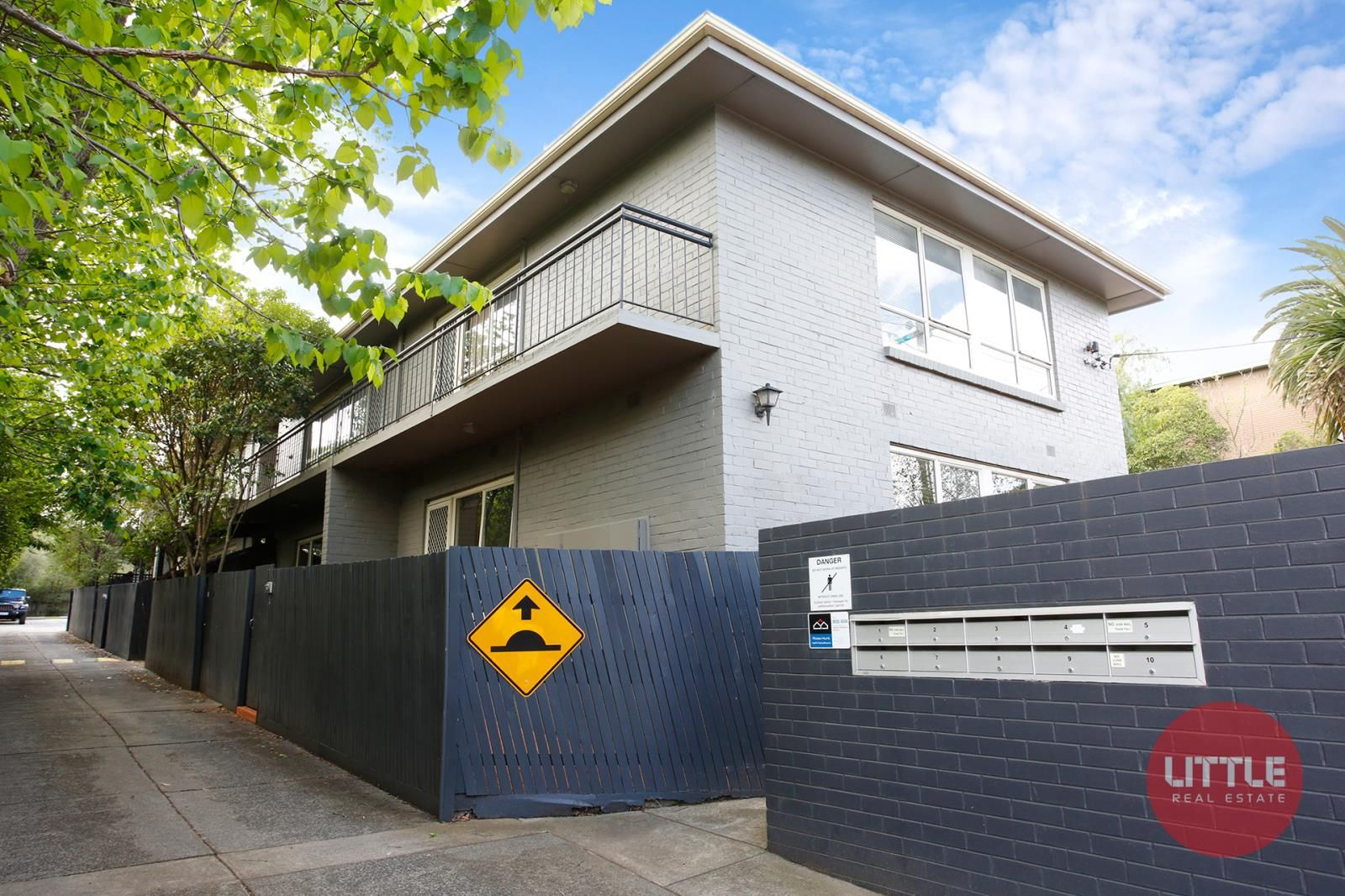 1/795 Burwood Road