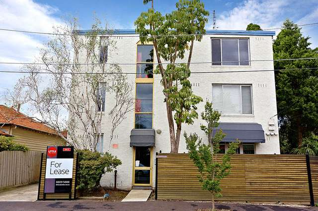 8/2 Anderson St, Clifton Hill VIC 3068