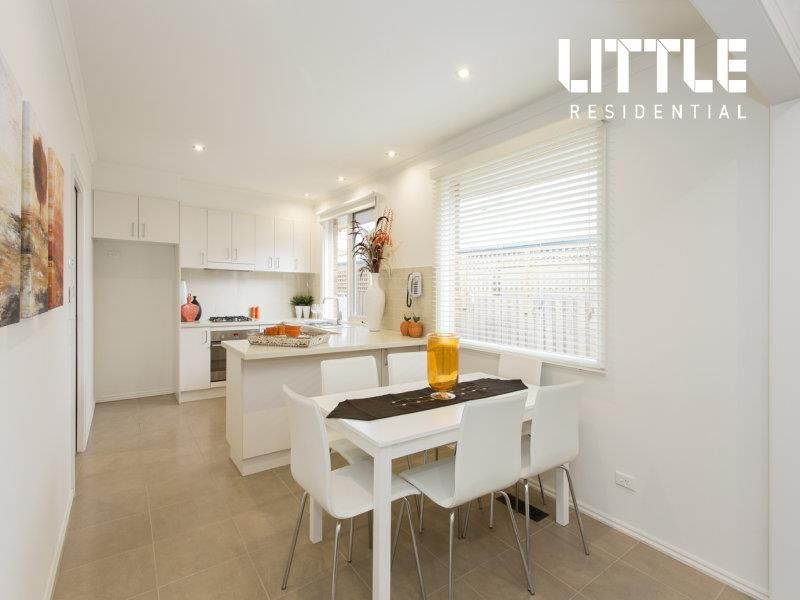 1/18 Hastings Road