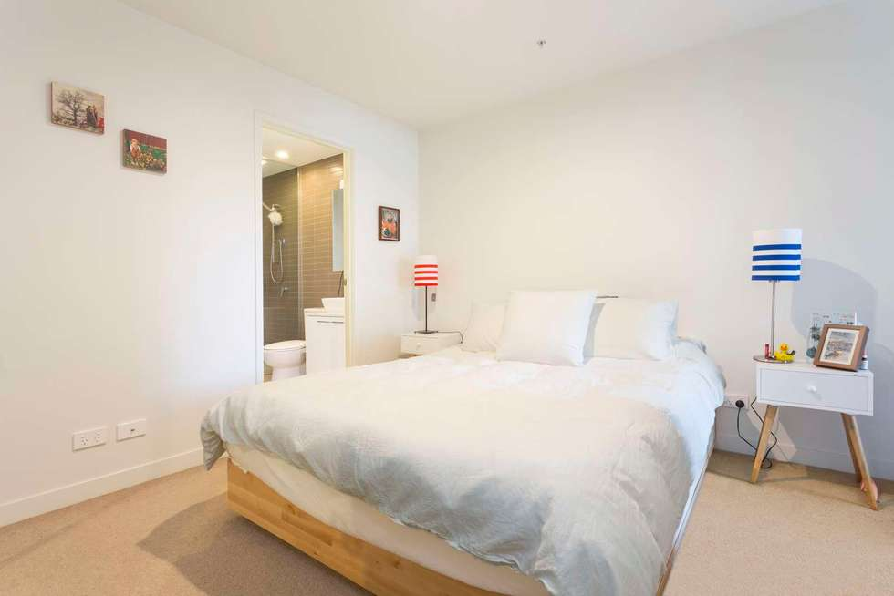 Third view of Homely apartment listing, 6216/172 Edward Street, Brunswick East VIC 3057