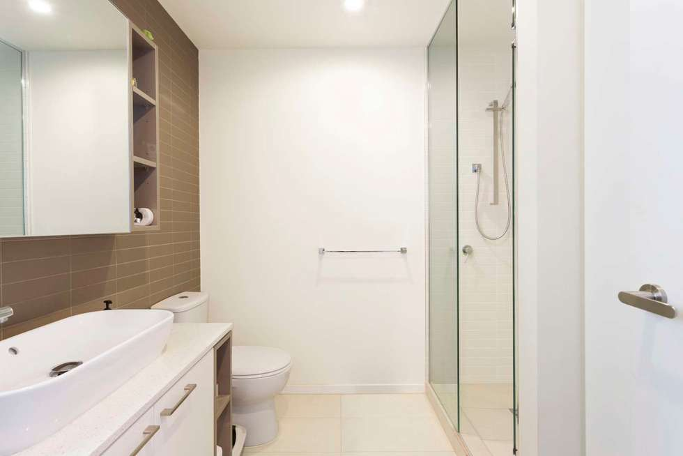Fourth view of Homely apartment listing, 6216/172 Edward Street, Brunswick East VIC 3057