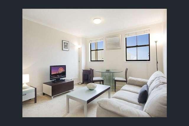 701/9 William Street, North Sydney NSW 2060
