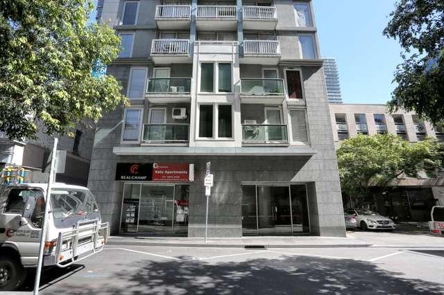206/160 Little Lonsdale Street, Melbourne VIC 3000