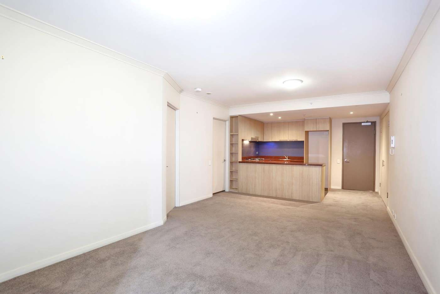 Main view of Homely apartment listing, 712/3 Herbert Street, St Leonards NSW 2065