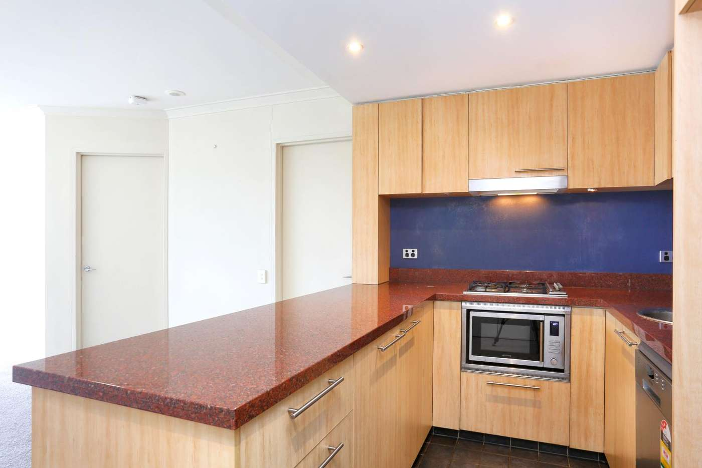 Fifth view of Homely apartment listing, 712/3 Herbert Street, St Leonards NSW 2065