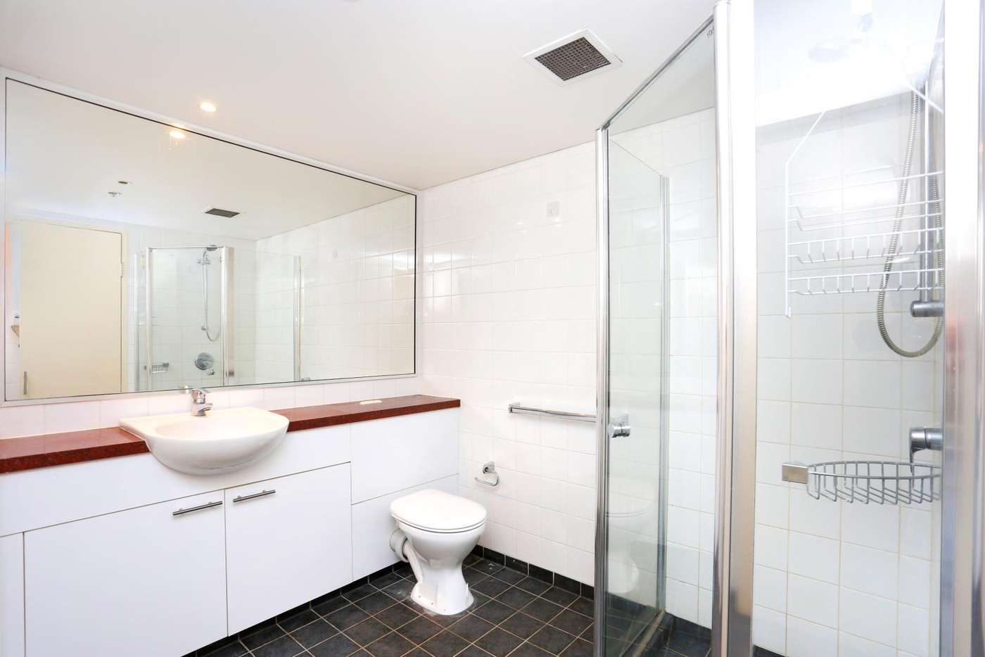 Sixth view of Homely apartment listing, 712/3 Herbert Street, St Leonards NSW 2065