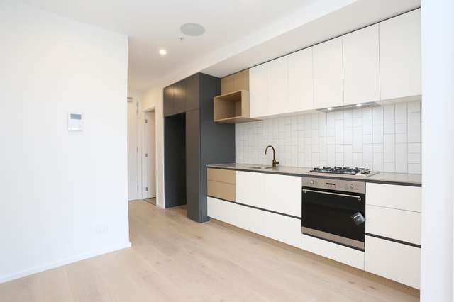 705/466-482 Smith Street, Collingwood VIC 3066