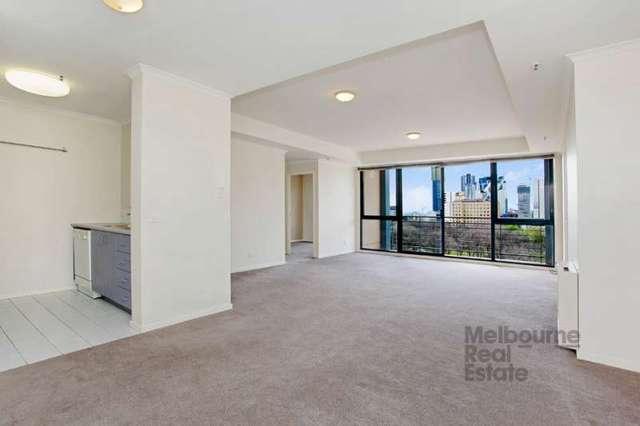 112/33 Jeffcott Street, West Melbourne VIC 3003