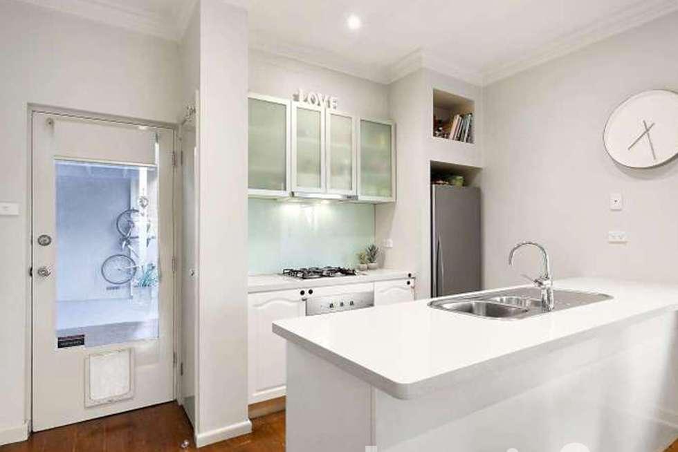 Third view of Homely house listing, 31 Highbury Avenue, Hampton East VIC 3188