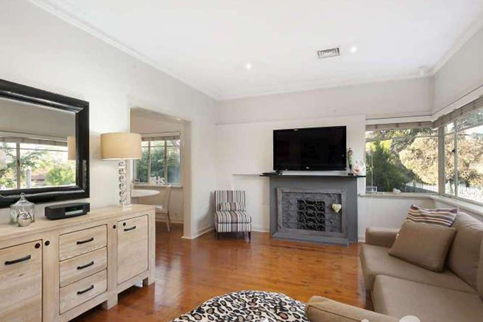 Fourth view of Homely house listing, 31 Highbury Avenue, Hampton East VIC 3188