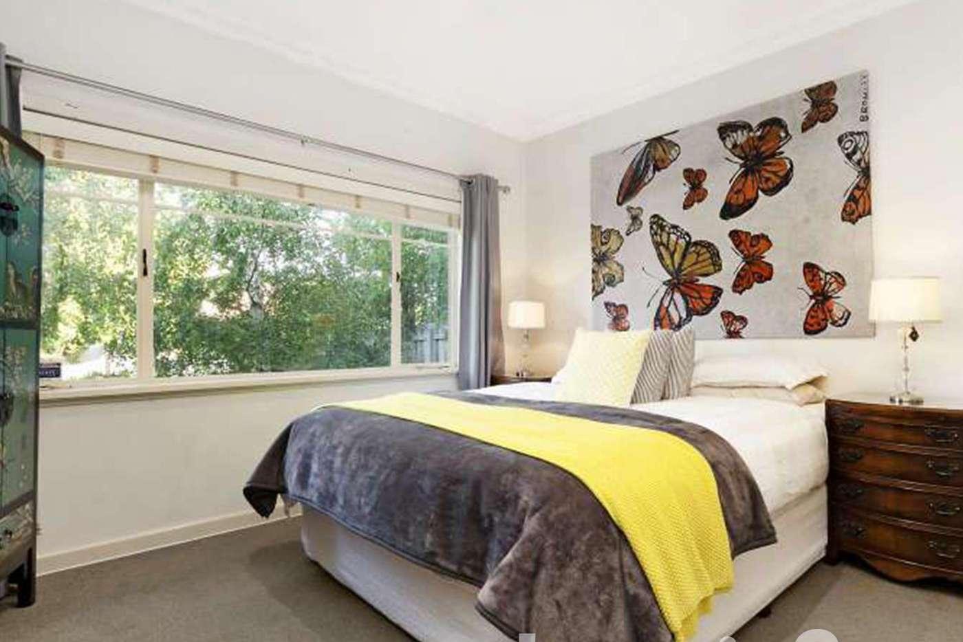 Sixth view of Homely house listing, 31 Highbury Avenue, Hampton East VIC 3188