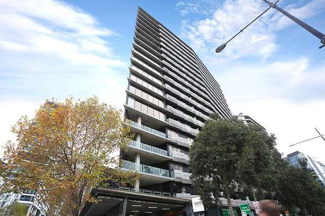 809/18 Waterview Walk, Docklands VIC 3008
