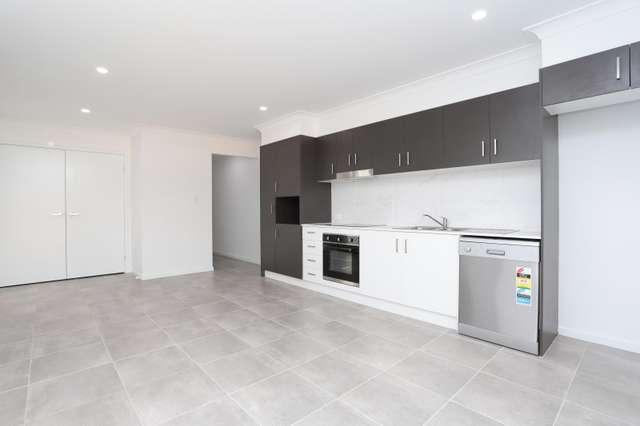 2/2 Lani Street, Park Ridge QLD 4125