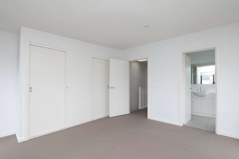 Fourth view of Homely unit listing, 7/395 Lygon Street, Brunswick East VIC 3057