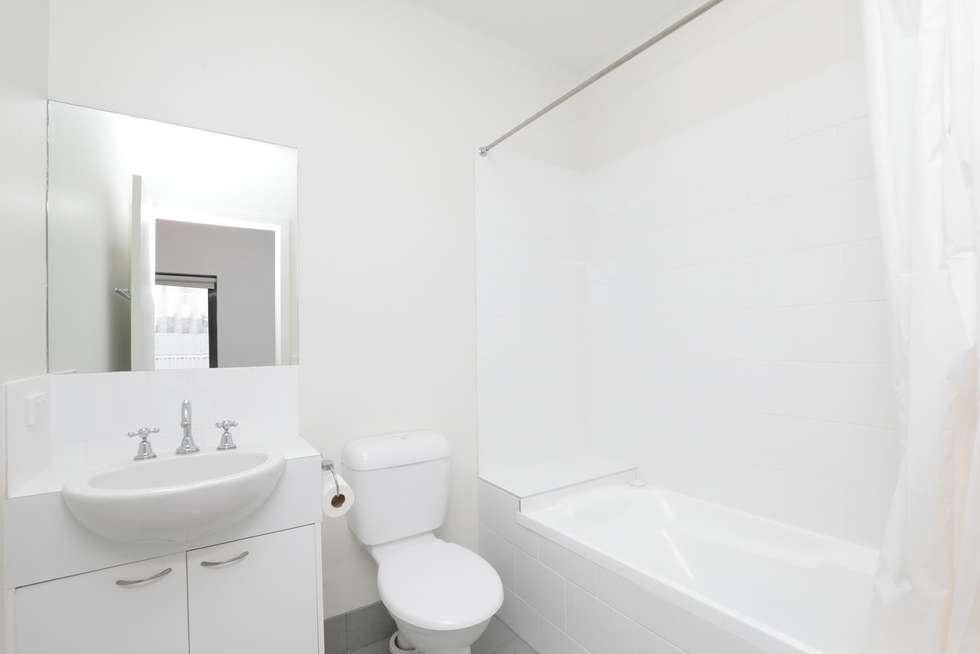 Fifth view of Homely unit listing, 7/395 Lygon Street, Brunswick East VIC 3057