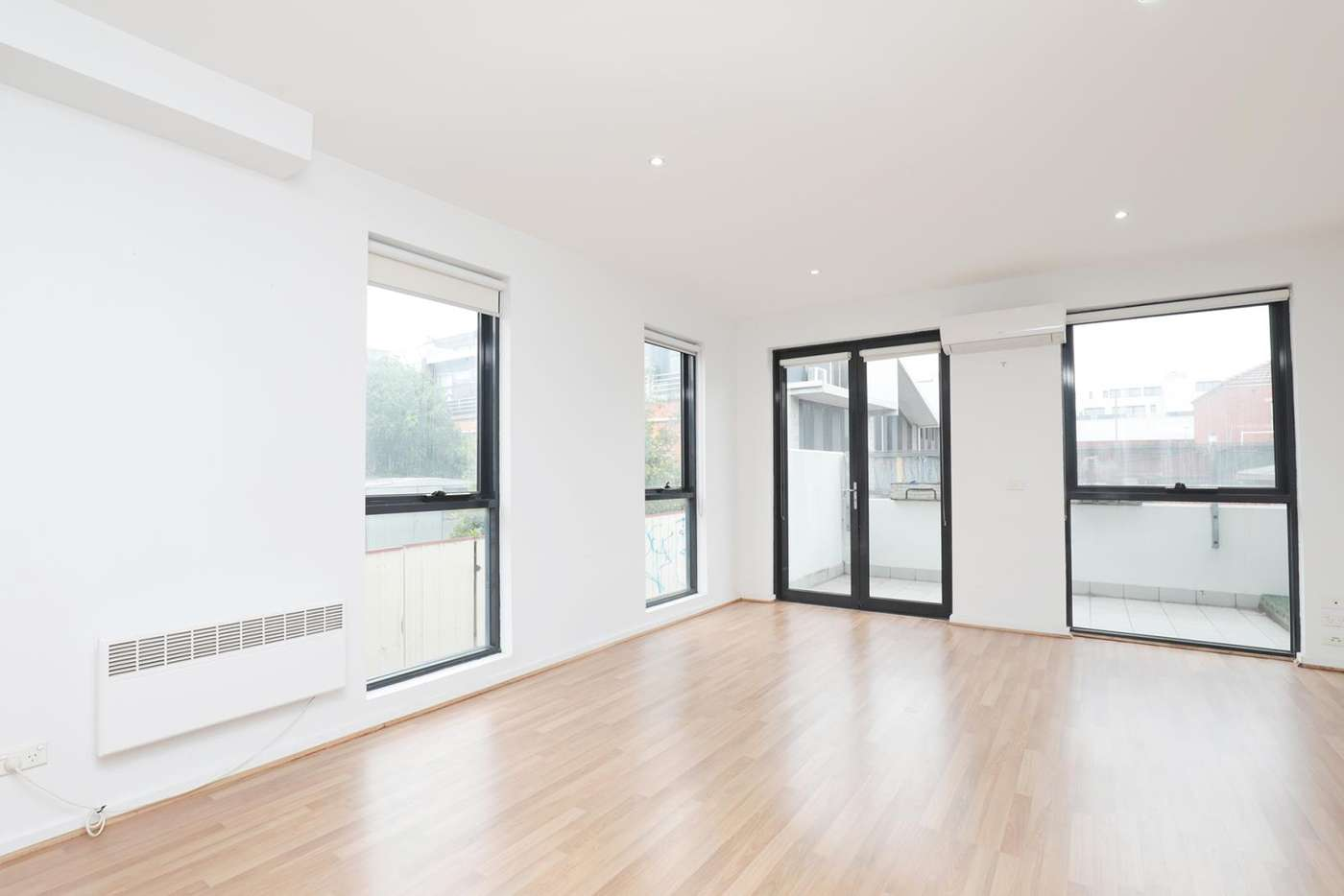 Sixth view of Homely unit listing, 7/395 Lygon Street, Brunswick East VIC 3057