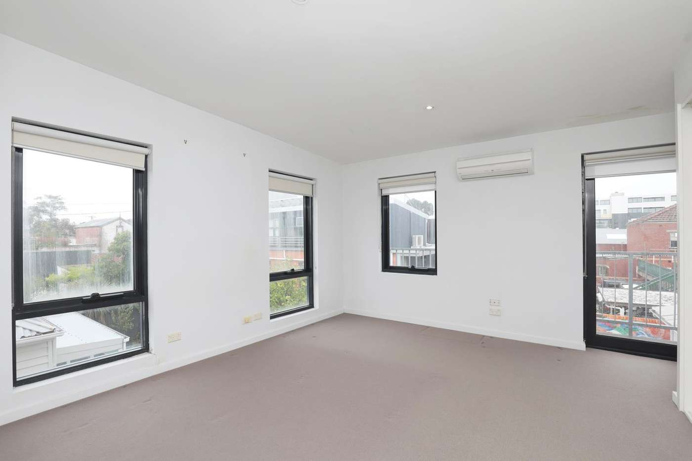 Seventh view of Homely unit listing, 7/395 Lygon Street, Brunswick East VIC 3057