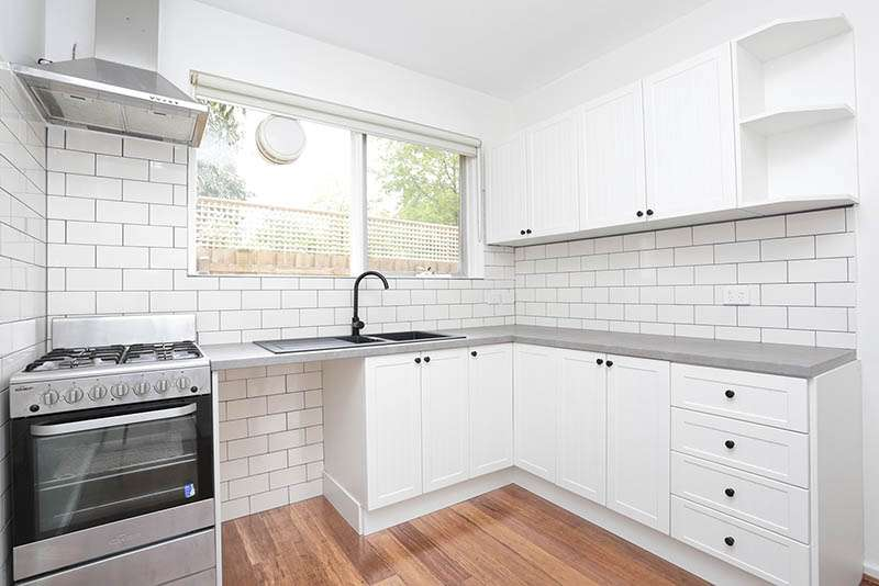 Main view of Homely apartment listing, 9/330 Riversdale Road, Hawthorn East, VIC 3123