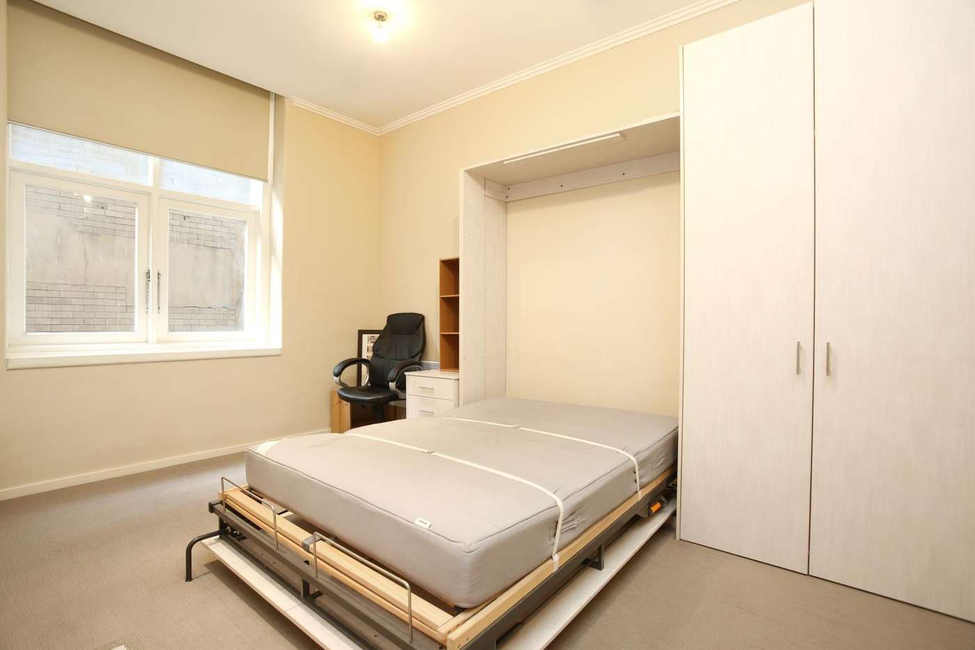 Main view of Homely studio listing, 65 Elizabeth St, Melbourne VIC 3000
