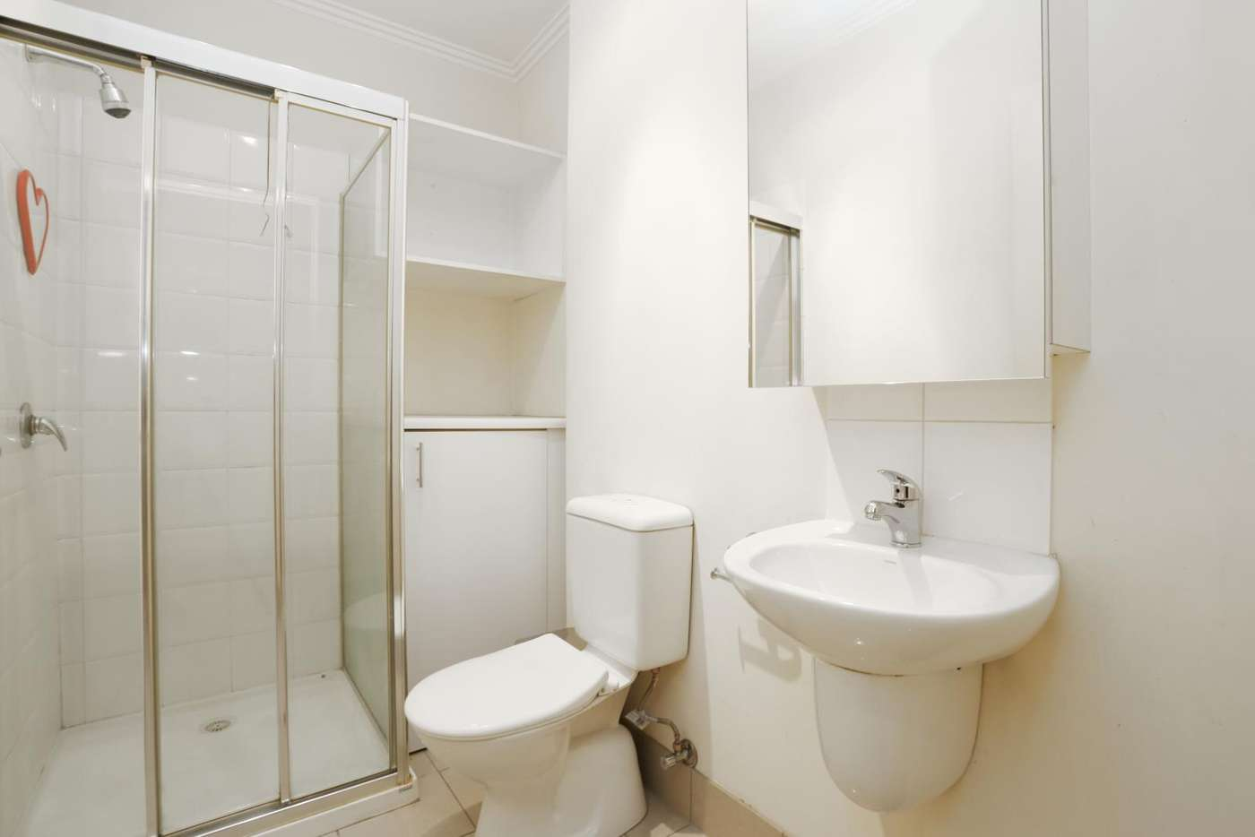 Fifth view of Homely studio listing, 65 Elizabeth St, Melbourne VIC 3000