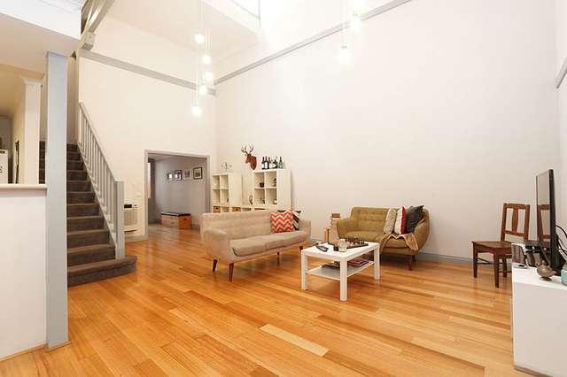 1/479 Elizabeth Street, Melbourne VIC 3000