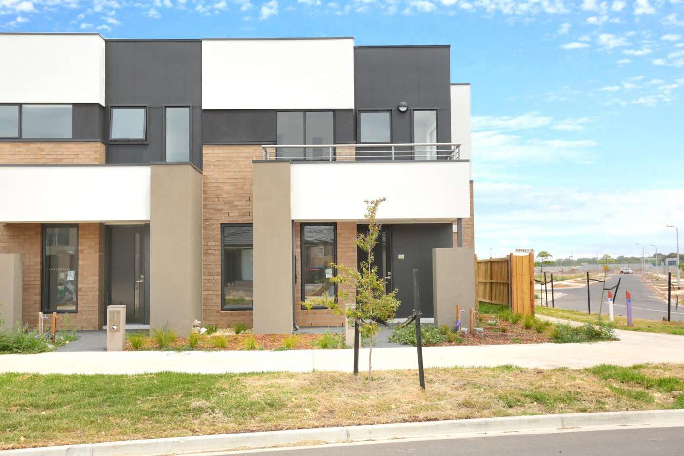 Main view of Homely house listing, 74 Flatbush Avenue, Point Cook, VIC 3030