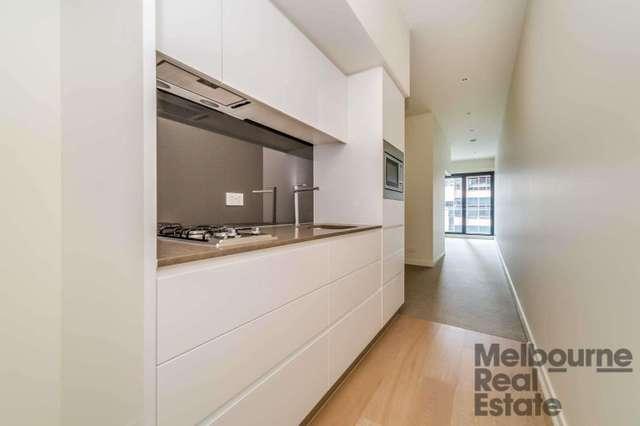 1508/199 William Street, Melbourne VIC 3000