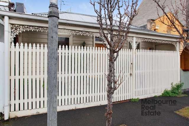 5 Napier Place, South Melbourne VIC 3205