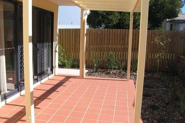 6/18 Buna Street, Chermside QLD 4032