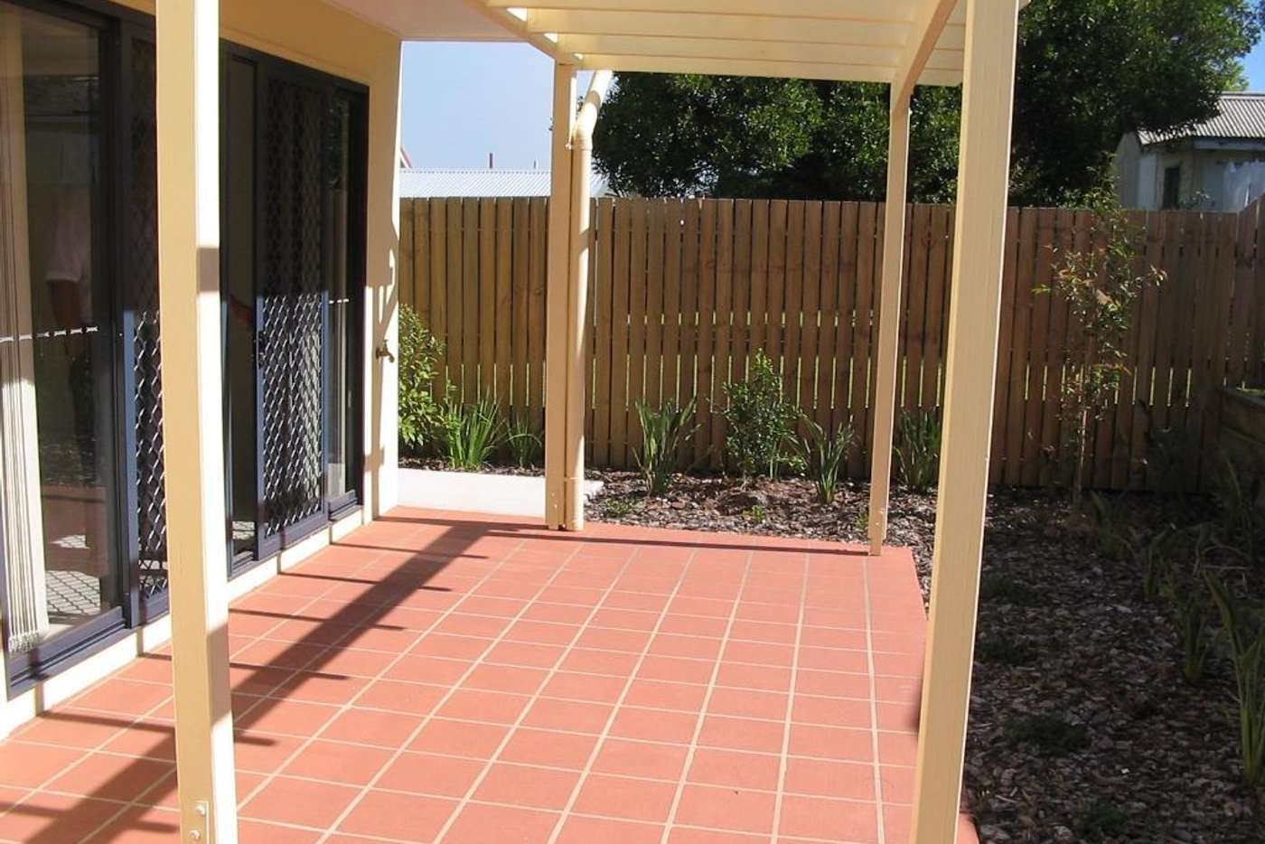 Main view of Homely unit listing, 6/18 Buna Street, Chermside QLD 4032