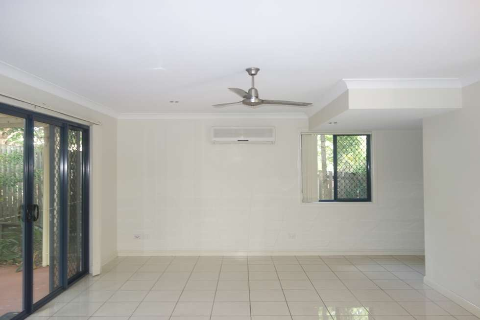 Second view of Homely unit listing, 6/18 Buna Street, Chermside QLD 4032