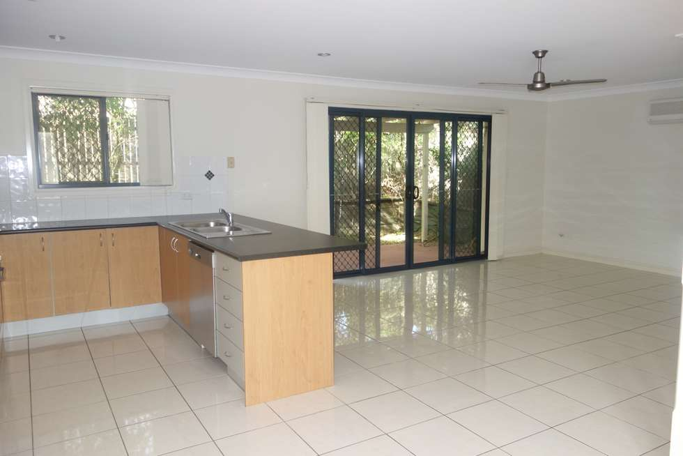 Third view of Homely unit listing, 6/18 Buna Street, Chermside QLD 4032
