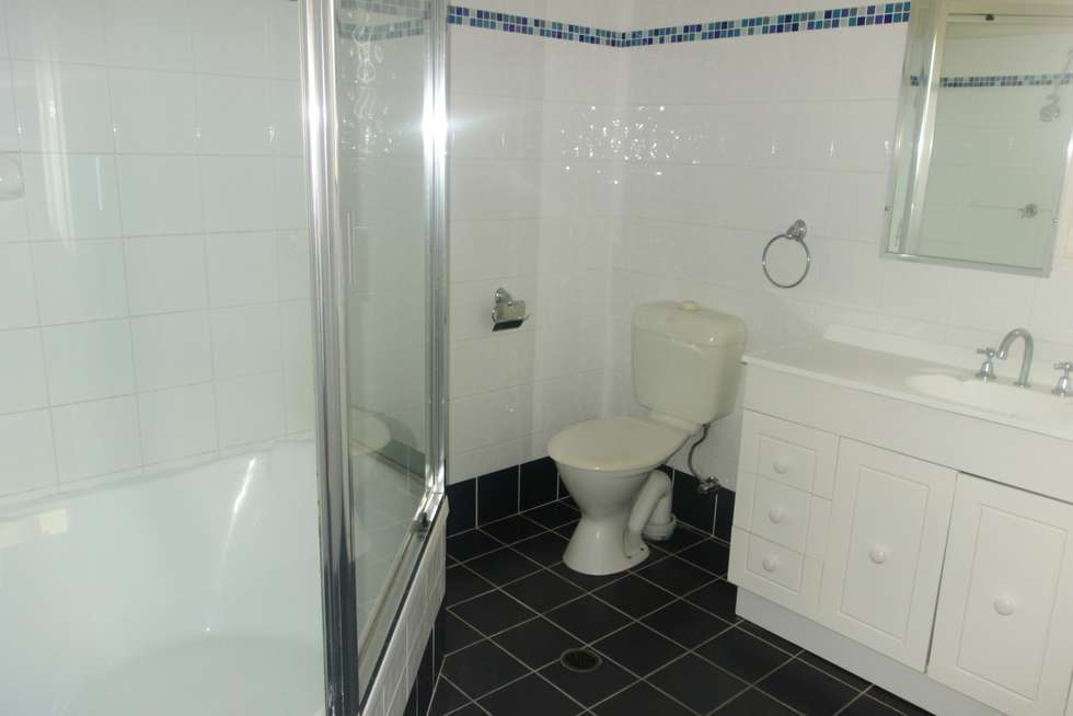 Fourth view of Homely unit listing, 6/18 Buna Street, Chermside QLD 4032