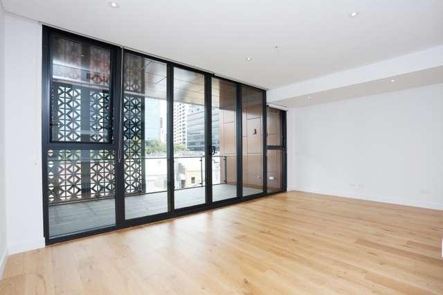 608/15 Marshall Avenue, St Leonards NSW 2065