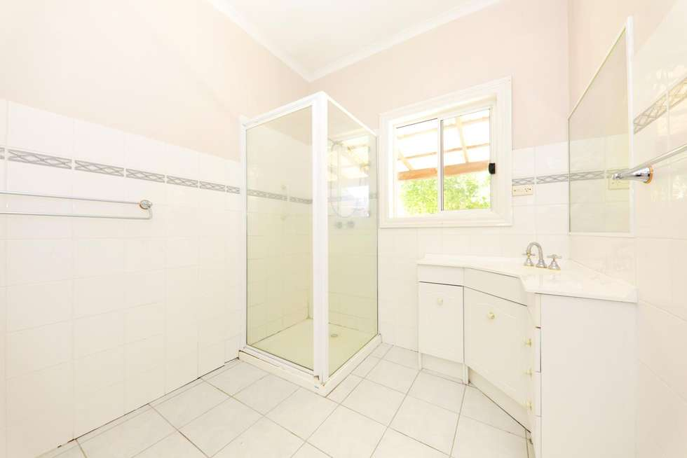 Second view of Homely house listing, 63 Berkeley Street, Huntingdale VIC 3166