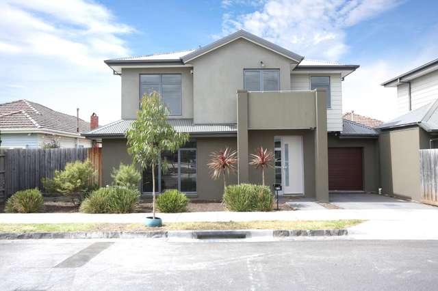 156 Gordon Street, Coburg VIC 3058